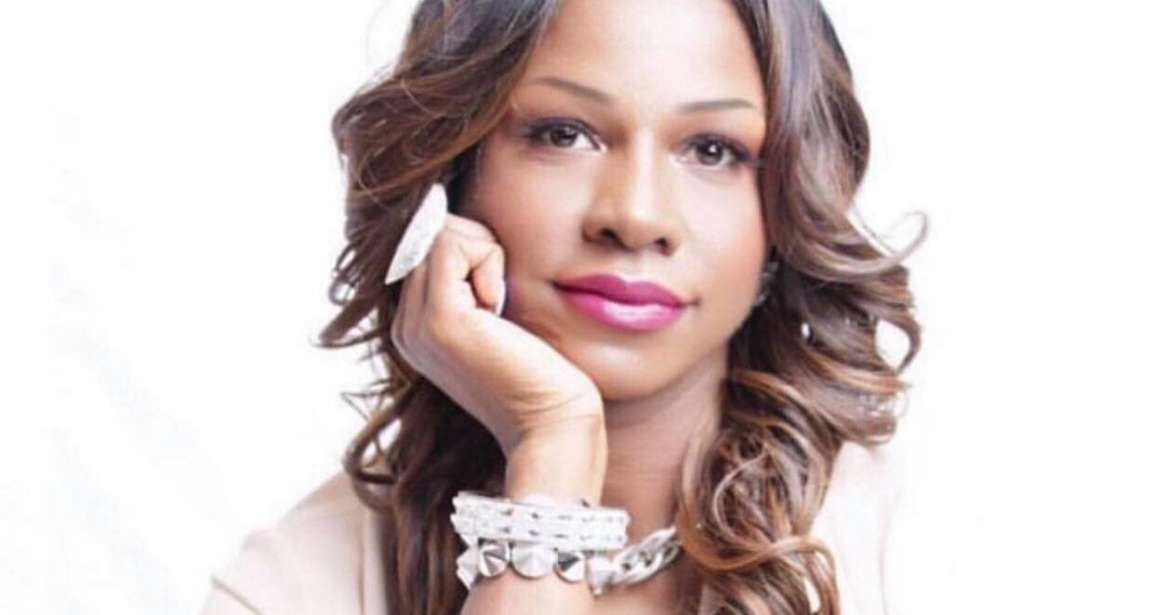 """Reggae/Dance Artist Dionne Blaize Shows Support for Me Too Movement  With Powerful new Single """"Me Too"""""""